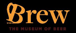 brew_logo_v002